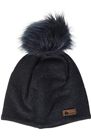 Sterntaler Czapka dla dziewczynek Beanie Hat