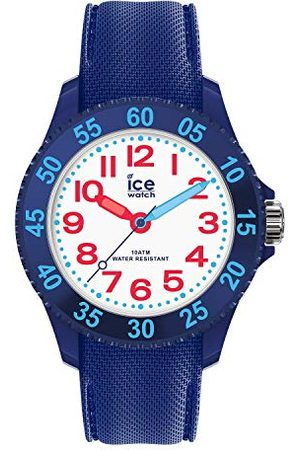 Ice-Watch ICE cartoon - Shark - Extra-small - 3H