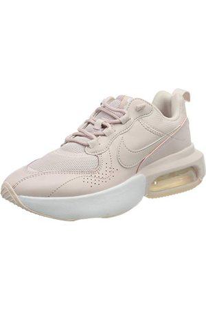 Nike Damskie buty do biegania Air Max Verona, Barely Rose Barely Rose White Mtlc Silver - 42 EU
