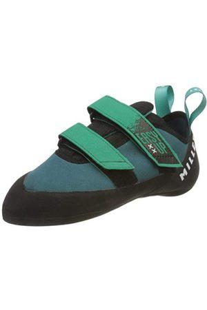 Millet Unisex Easy Up 5c W buty wspinaczkowe, Jasper Green - 37 EU