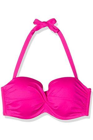 s.Oliver Damskie bikini Spain