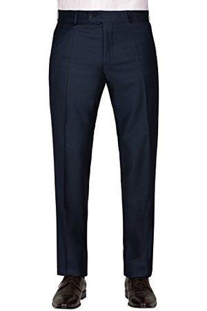 Carl Gross Męskie spodnie dresowe regularne dopasowanie