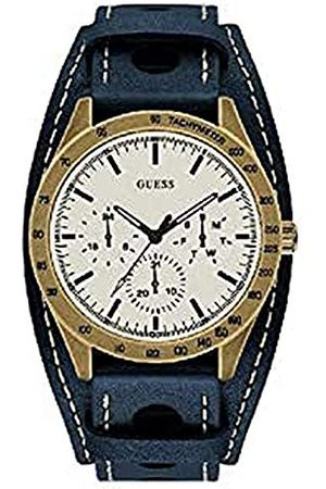 Reloj Guess Unisex zegarek kwarcowy dla dorosłych 1
