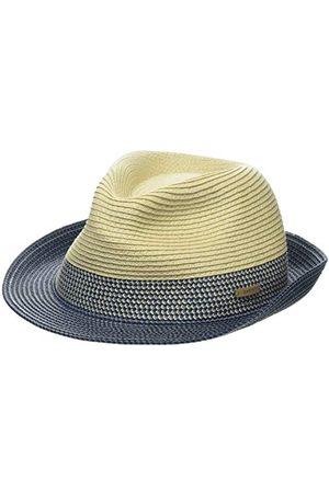 Barts Unisex_dorosły patrol słomkowy kapelusz, , jeden rozmiar