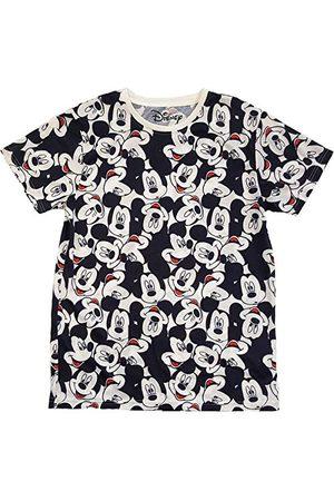 Disney Koszulka z krótkim rękawem