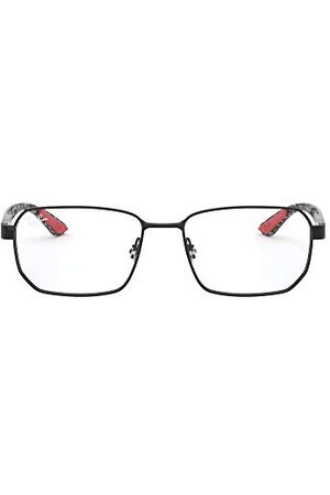 Ray-Ban Unisex 0RX8419-2509-54 okulary do czytania, 2509, 54