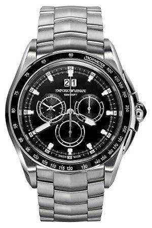 Emporio Armani Męski zegarek ARS9100