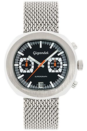 Gigandet Sukienka zegarek G11-002