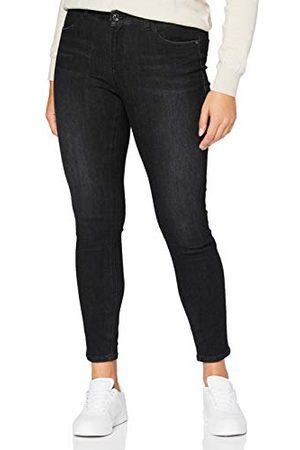 Comma, Spodnie damskie długie dżinsy