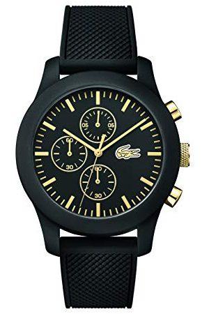 Lacoste Męski zegarek na rękę 2010826, ( / )