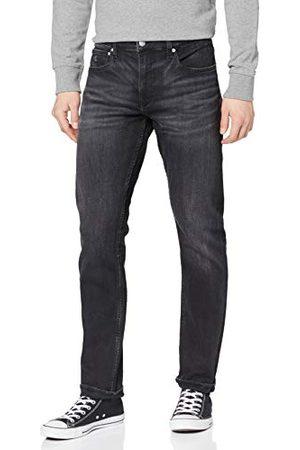 Calvin Klein Męskie spodnie jeansowe Ckj 026, wąskie, denim, 34 W / 30 l