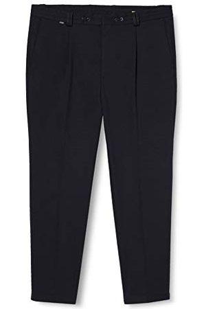 Cinque Cijuno zestaw spodni męskich