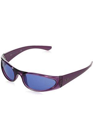 Ray-Ban Unisex 0RB4332-648280-57 okulary do czytania, 648280, 57