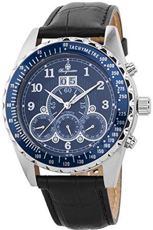 Burgmeister Męski zegarek BM302a-132