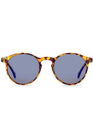 Paltons Unisex dla dorosłych Kuai 0528 139 Mm okulary przeciwsłoneczne, wielokolorowe (wielokolorowe), 2