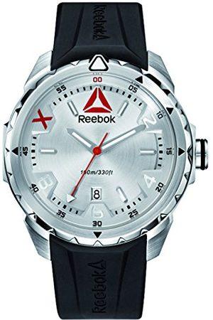 Reebok IMPACT Silikon RD-IMP-G3-S1IB-11