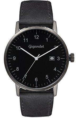 Gigandet Klasyczny zegarek G26-004