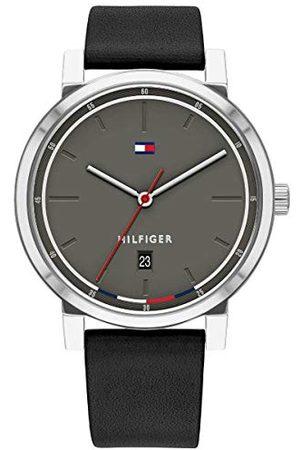 Tommy Hilfiger Watch 1791735 zegarek