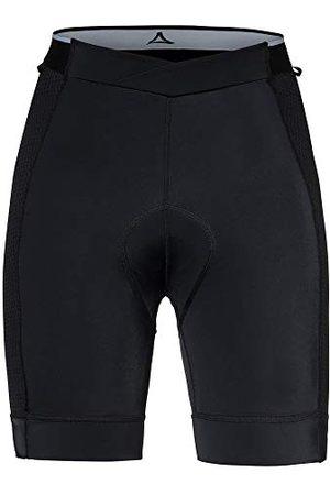 Schöffel Spodnie damskie