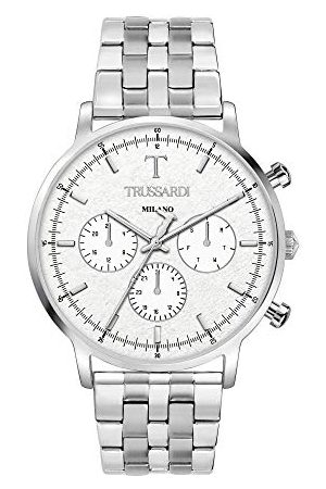Trussardi Watch R2453135005