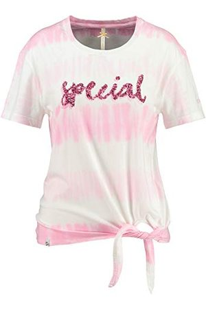 Key Largo Damski okrągły T-shirt