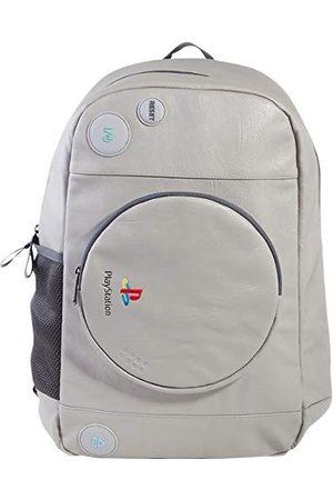 Difuzed Plecak w kształcie kontrolera SONY Playstation