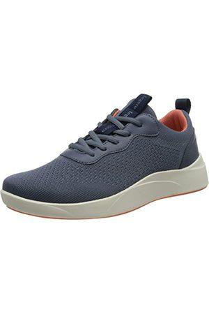 Legero Damskie buty typu sneaker Balloon, 38, - (offwhite) - 39 eu