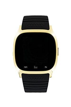 Bsmart Unisex zegarek cyfrowy z gumową bransoletką BS-B5