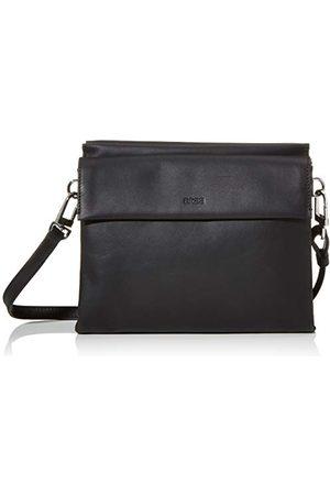 Bree Pure 3 damska torba na ramię, 6 x 20 x 25 cm, - - 6x20x25 cm (B x H x T)