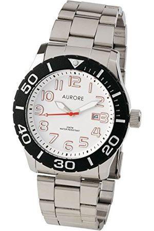 AURORE Męski zegarek na rękę - AH00044