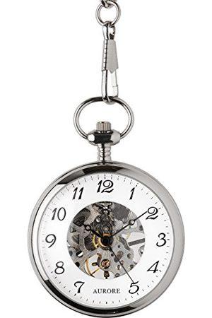 AURORE Męski zegarek - AP012