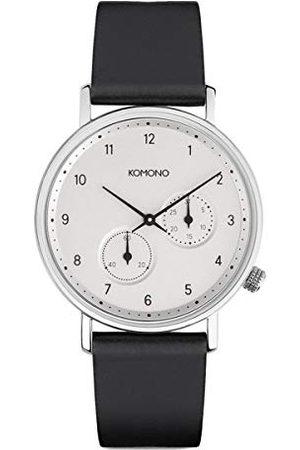 Komono Unisex KOM-W4002