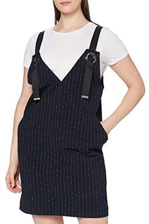 Libertine Libertine Bright sukienka damska