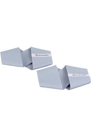 Berkemann Unisex - Dorośli 50008330002640 Podkładki