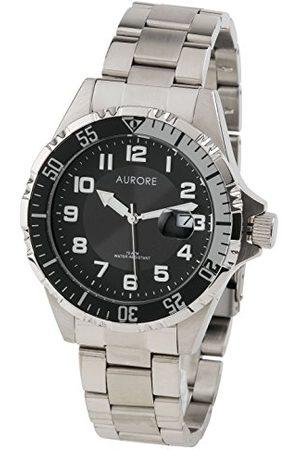 AURORE Męski zegarek - AH00037