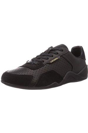 Lacoste Womens 739CFA003702H_40 buty typu sneaker, białe, EU