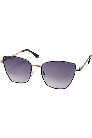 Urban classics Unisex Sunglasses Paros okulary przeciwsłoneczne, / , jeden rozmiar