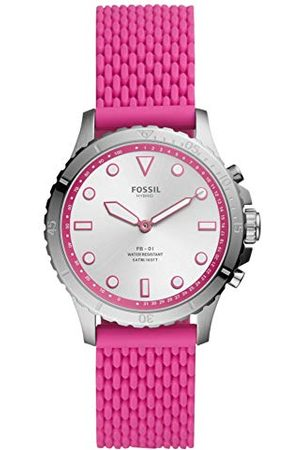 Fossil Watch FTW5067