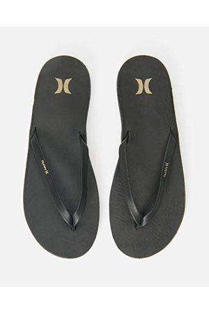 Hurley Damskie sandały Nike Lunarlon Lunar, - 36 EU