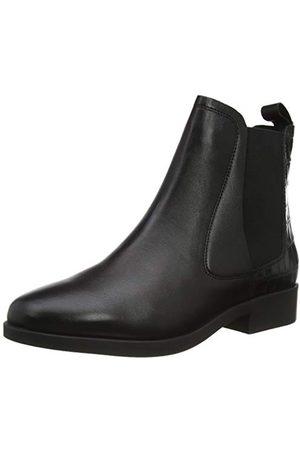 Joules Damskie buty Chelmsford Chelsea, Croc - 37 EU
