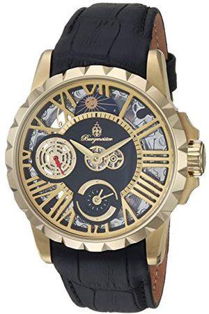 Burgmeister Męski zegarek BM237-202