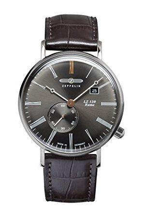 Zeppelin Watch 7134-2