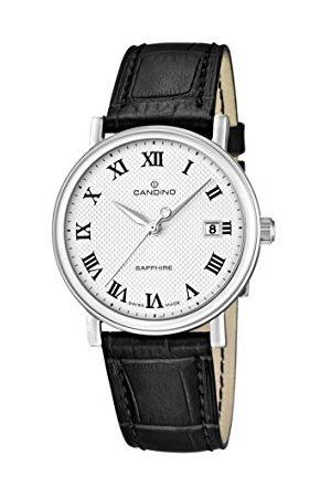 Candino Męski zegarek na rękę C4487/4
