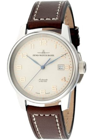 Zeno Męski zegarek Pilot Classic 6554-F2