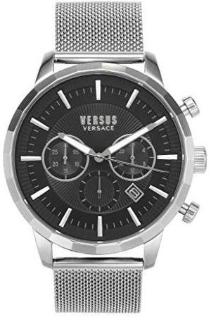 VERSACE Zegarek na ubrania VSPEV0419