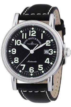 Zeno Męski zegarek na rękę Nostalgia 98079-a1