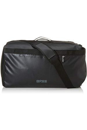 Bree Plecaki - Collection plecak dla dorosłych Pnch 734, Duffle Backpack plecak, , 26 x 55 x 29 cm