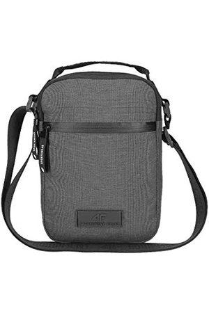 4F Shoulder Bag H4L20-TRU003-24M; Unisex Sachet; H4L20-TRU003-24M; ;
