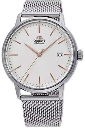 Orient Automatyczny zegar RA-AC0E07S10B