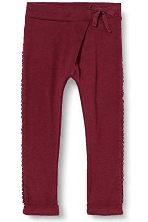 Noppies Spodnie dla dziewczynek G Slim Fit